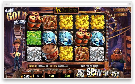 casino-slots-01