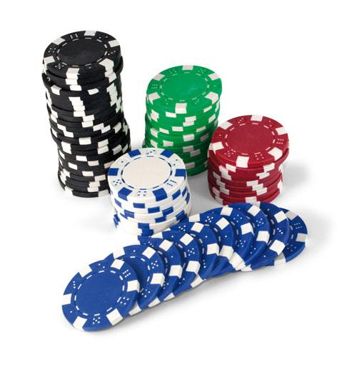 Poker_chips_by_Z_UO